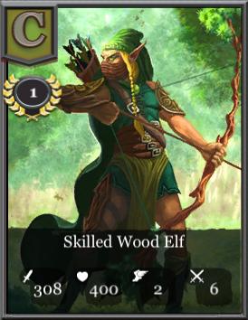 File:Wood Elf (Skilled).png