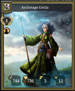 Archmage Emilia-1