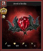 Jewel of Irridia-40