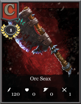 File:Orc Seax.png
