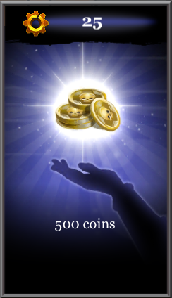 File:RotC - Solo Reward - 500 Coins.png