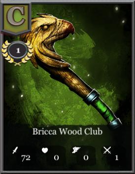 File:Bricca Wood Club.png