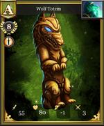 Wolf Totem-1