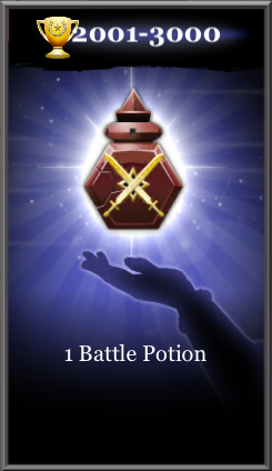 File:RotC - Rank Reward - Battle x1.png
