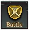 Battle - PVP