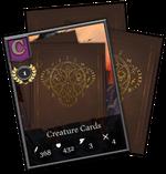 MP-Cards