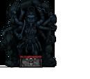 Altar/HD