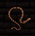 Spelunky whip
