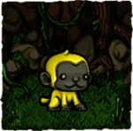 XBLA Goldenmonkey