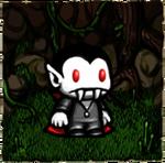 XBLA Vampire
