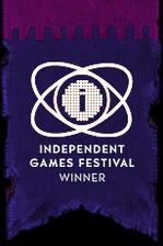 IGF Award