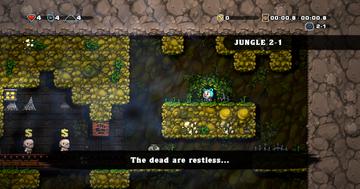 Dead Restless