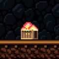 19 BoxOfFlares.png