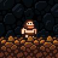 06 Caveman.png