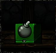 XBLA Bombbox