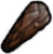Torch HD