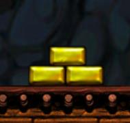 File:Treasure HD.png
