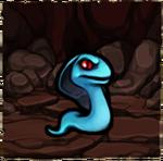 XBLA Cobra