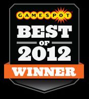File:Gamespotbestof.png