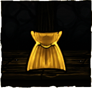 File:SpelunkyHD Cape.png