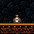 01 Bombs.png