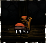 File:XBLA Spikeshoes.png
