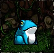 XBLA Frog