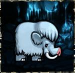 XBLA Mammoth