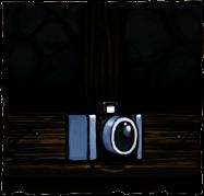 File:XBLA Camera.png
