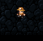Spelunkyclassic abyss
