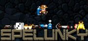 Spelunky Invincible