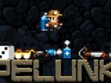 Spelunky Invincible - A cheat mod