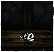 File:SpelunkyHD PiranhaSkeleton Item.png