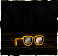 File:XBLA Spectacles.png