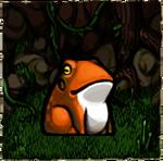 XBLA Firefrog
