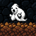 19 Ghost.png