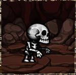 XBLA Skeleton