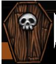 SpelunkyHD Coffin