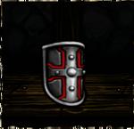 XBLA Shield