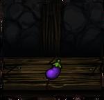 SpelunkyHD Eggplant Item