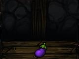 Eggplant/HD