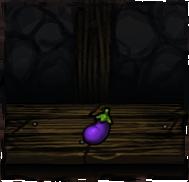 File:SpelunkyHD Eggplant Item.png