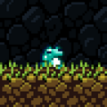 11 Frog.png