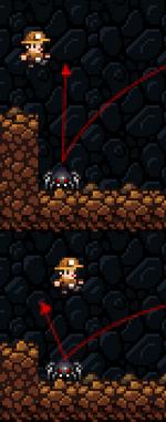 Spider1block2block