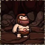 XBLA Caveman