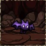 XBLA Bat