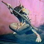 Skullworshipper1