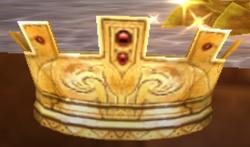 Abydoscrown