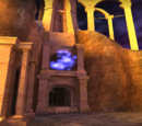 Gallery:Uruk Canyon