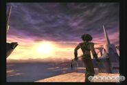 Ps2 gc sphinx0100 790screen017